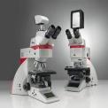 徕卡 智能生物显微镜 DM4B/6B