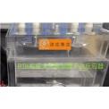 車庫式厭氧發酵干法反應器