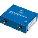 大氣臭氧監測儀/ZT-NS-03