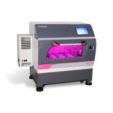 ZWYF-290型细胞生长曲线(OD值)智能检测生物反应器
