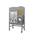 路博供應LB-X20口罩細菌過濾效率(BFE)檢測儀