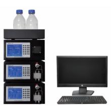 汉邦NS4201分析液相色谱系统