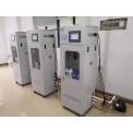 礦廠洗煤水總錳在線檢測儀-博取儀器