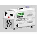 LB-3300气溶胶发生器