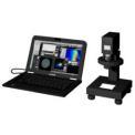 鏡片應力雙折射測試儀WPA-100-S