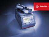 安东帕德国自动石油沥青脆点测试仪BPA