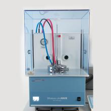 莱伯泰科 UltraWAVE 超级微波化学平台