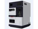 萊伯泰科 HPSE-E高效快速溶劑萃取儀