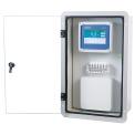 北京时代新维厂家直销在线磷酸根监测仪TP107