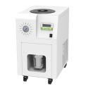 分析仪器配套冷水机UC16