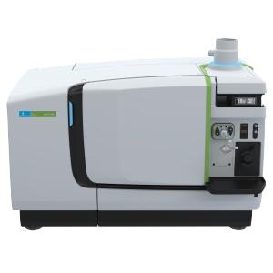 NexION® 5000多重四极杆ICP-MS