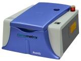 Xenemetrix X射线荧光光谱仪 RoHS