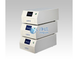 上海净信Lrhan-96梯度PCR仪
