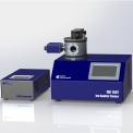 【SuPro】ISC150 T高真空离子溅射仪