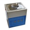 昆山超声波清洗器KQ-250DE