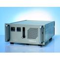 布鲁克OMEGA 5通用型气体分析〗仪
