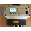 德国CMC微量水分析仪TMA-202-W-Ex