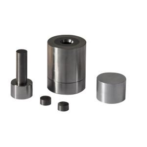 Φ11-20mm硬质合金模具