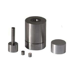 Φ3-10mm 硬质合金模具