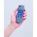 GASTEC氧氣檢測報警器