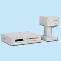 RFL-1型超微弱化學發光/生物發光檢測儀