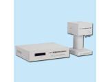 RFL-1型超微弱化学发光/生物发光检测仪