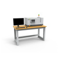 桌面显微CT-micro ct