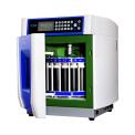 MASTER系列高通量密闭微波消解/萃取/合成工作站