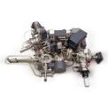 CAMECA 二次离子质谱仪SIMS 7F-AUTO