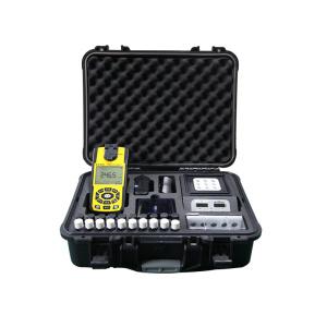 连华科技便携式多参数测定仪LH-MUP230(V11S)