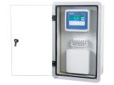 時代新維TP106在線硅酸根監測儀在線硅表