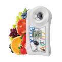 ATAGO(愛拓)水果糖酸度計PAL-BX/ACID F5 (多種水果)