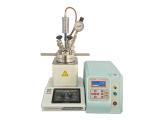 化学反应釜