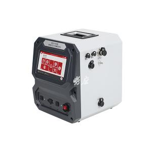 崂应7050B型 便携式压力流量校准仪