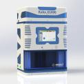 彼奧德高性能比表面及微孔分析儀Kubo-X1000