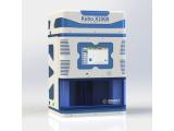 彼奥德高性能比表面及微孔分析仪Kubo-X1000