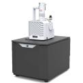 Prisma EX多功能环境真空钨灯丝分析扫描电子显微镜