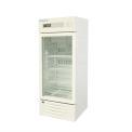 博科 單開門醫用冷藏箱 BYC-160 立式單開