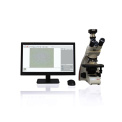 Scope-T10显微图像分析系统