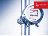 安东帕在线发酵监测仪Fermentation Monitor 5100