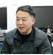 近30年的坚守,高温拉曼光谱与熔体结构研究走在国际前沿――访上海大学尤静林教授