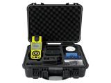 连华科技便捷式多参数水质测定仪LH-MUP230(V11)
