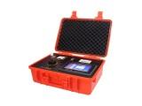 盛奧華SH-800A型便攜式多參數水質分析儀