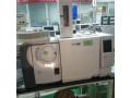 二手岛津GCMS-QP2010 Plus气质联用仪