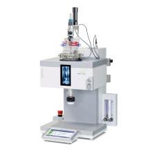 梅特勒-托利多 自动化学合成反应器 OptiMax™