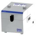 DHS 便携式现场组织研磨仪T-Smart