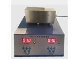大气汞富集解吸器EF-1
