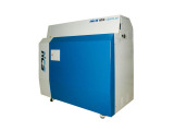 钢研纳克 激光光谱原位分析仪 LIBSOPA 200