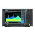 信号分析仪 UXA X系列