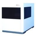 ENIAC100A   LC/IC 通用自動進樣器